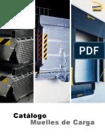 Muelles de Carga.pdf