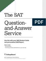 2017 April US aka May international QAS full.pdf