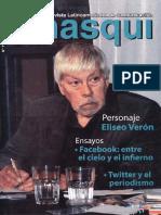 228098279-CIESPAL-Chasqui-111-Veron.pdf