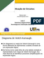 Aula 05 - Simplificacao de Circuitos.pdf