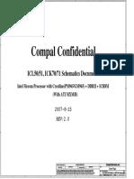 Acer Aspire 5315 5720 7720 - Compal LA-3551P - Rev 1.0.pdf