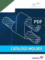 MOLDES DE GRAFITO.pdf