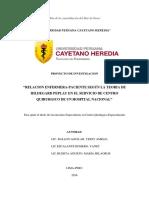 teoria de peplau.pdf
