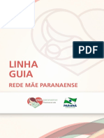 linha_guia_versao_final.pdf