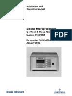 manuals-guides-brooks-microprocessor-control-read-out-unit-micro-motion-en-63766.pdf