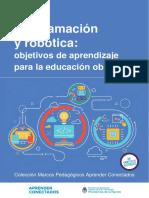 programacionyrobotica-objetivos-de-aprendizaje-para-la-educacion-obligatoria.pdf