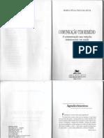 256875506-Comunicacao-Tem-Remedio.pdf