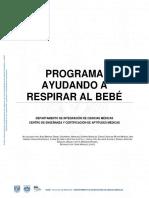 PROGRAMA-AYUDANDO-A-RESPIRAR-AL-BEBE.pdf