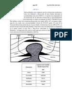 PRACTICO 1 PGP 203.pdf