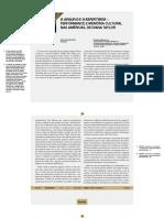 TAYLOR_DIANA._O_ARQUIVO_E_O_REPERTORIO_P.pdf