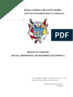 Proyectos Capstone EPIE-UCSM.pdf
