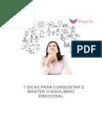 Ebook Dicas de EquilibrioEmocional.pdf