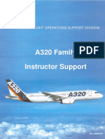 a320_instructor_support.pdf