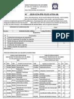HOMOLOGACION-ASIGNATURA.docx