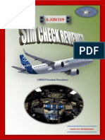 Sim Check Reviewer (Revision April 2016) 2-1