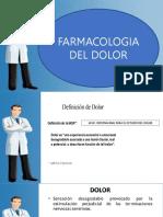 378475443-Farmacologia-Del-Dolor-2018.pdf