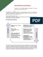 274361442-Sindrome-de-Kempe.docx