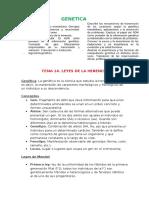 297804944-RESUMEN-GENETICA.pdf