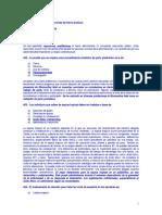 398517572-CUESTIONARIO-ENARM-1-resp-doc.pdf