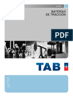 catalogo-tab-traccion.pdf