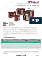 TRJN_PLC_AGM_SP-MX.pdf