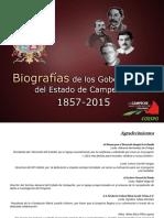 BIOGRAFIAS DE LOS GOBERNADORES DEL ESTADO DE CAMPECHE (1).pdf