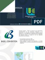 Expo ambiental convenio basilea.pptx