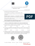 ONEM-2019_Primera-Fase-Nivel-3_178569 (1).pdf