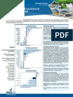 07-informe-tecnico-n07_panorama-economico-departamental-mayo2018.pdf