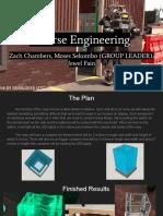 engineering prez
