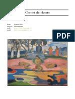carnet_de_chants2 (1).pdf
