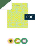 aleatoridad.pdf