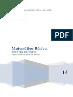 Apuntes MatBásica.pdf