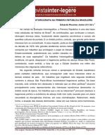 6407-Texto do artigo-16064-1-10-20141226.pdf