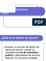 Clase Layout de Depositos 19 FEB