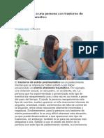 Cómo ayudar a una persona con trastorno de estrés postraumático.docx
