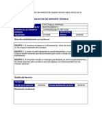 394824431-Evidencia-AA2-Ev2-Informe-Planeacion-Del-Soporte-Tecnico.pdf