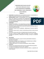 GUIA DE PRACTICA DE - EYSC - I.docx