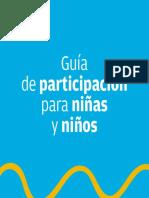 GUÍA_NIÑOS.pdf