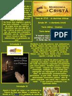 Estudo_09 - Mordomia Crista.pptx