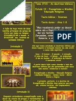 Estudo_10a - Evangelismo e Missoes.pptx