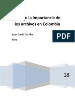 La_importancia_de_los_archivos_en_Colomb.docx