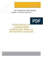 CUADERNO9.pdf