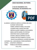 INFORME_COMPLETO_CONCRETO_ARMADO_I-_SEMANA_05[1].docx