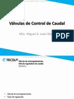 curso-valvulas-control-caudal-estrangulamiento-reguladora-tipos-dos-tres-vias-funciones-anti-retorno-derivacion-fluido.pdf