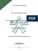 Evidencia 9 Estudio de caso Riesgos en la negociación internacional.pdf