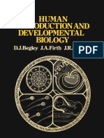 [D._J._Begley_BSc,_PhD,_J._A._Firth_MA,_PhD,_J._R.(b-ok.org).pdf