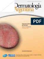 Dermatologia Argentina.pdf