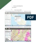 actividad_individual_Neiva_Municipio.pdf