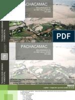 Propuesta Urbana Sustentable – EcológicaaaA (1).pdf